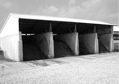 Composting For Mortality Disposal On Hog Farms Vce